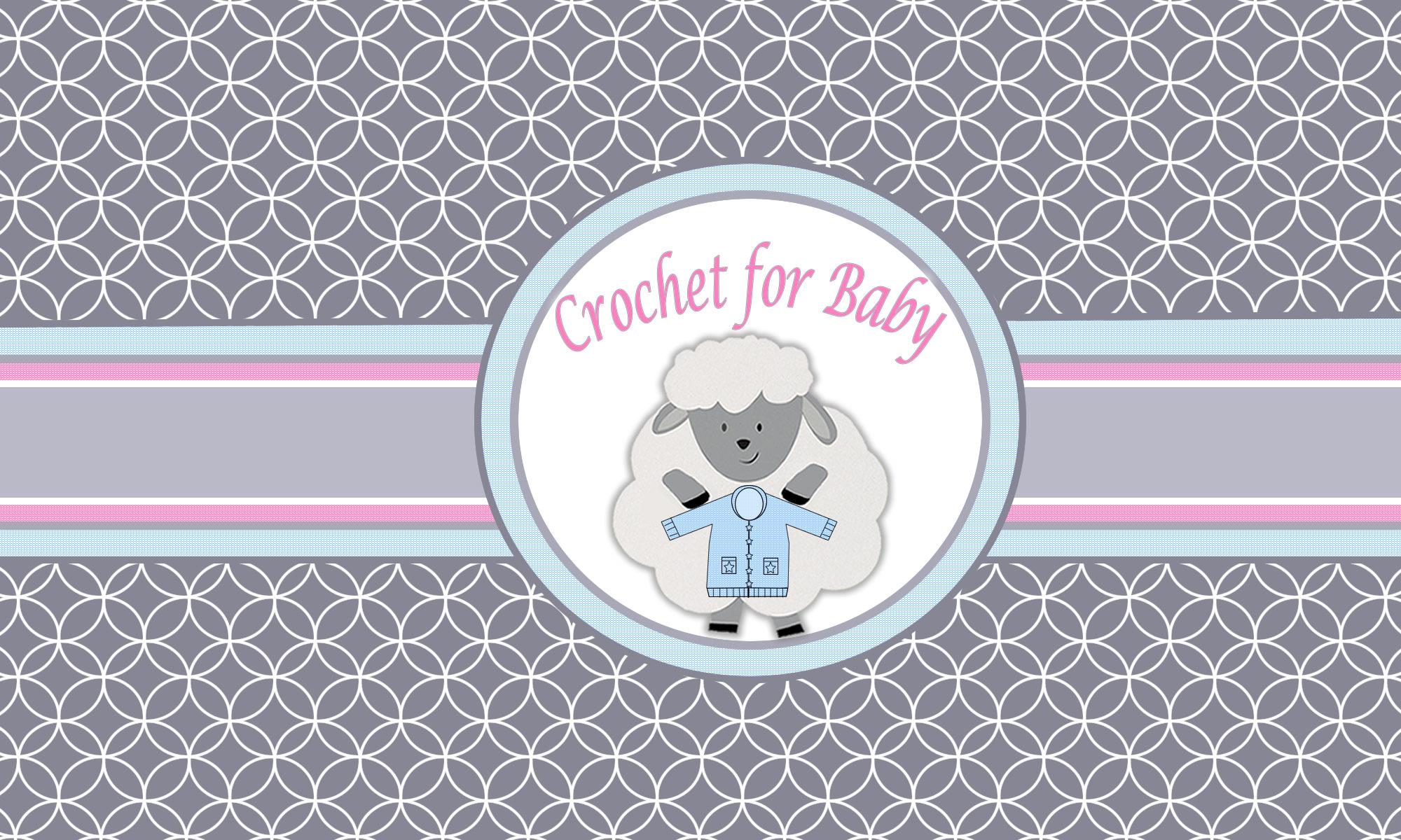 crochetforbaby.com